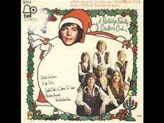 rocking around the christmas tree movies 225 best partridge family images in 2019 david cassidy partridge family memoirs