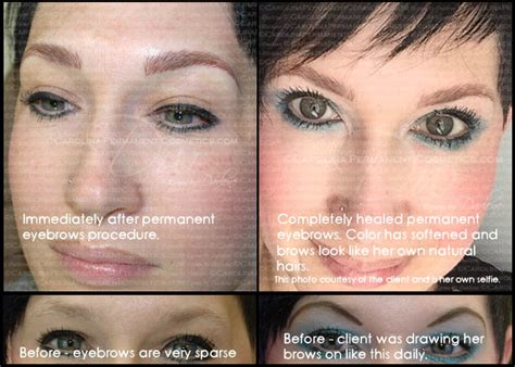 permanent makeup blog carolina permanent cosmetics