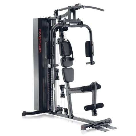 kettler multigym 07752 800 order find it at