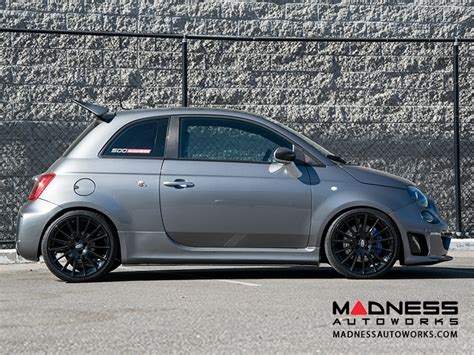 fiat 500 alloy wheels search custom wheels by fiat 500 parts and accessories