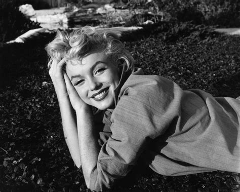 monroe s sold marilyn monroe s los angeles mansion where she was