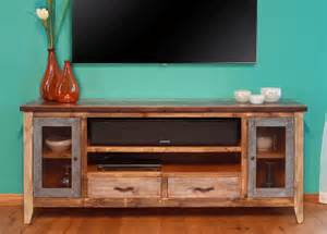 antique painted tv stand antique tv stand painted tv stand - Antique Tv Stands
