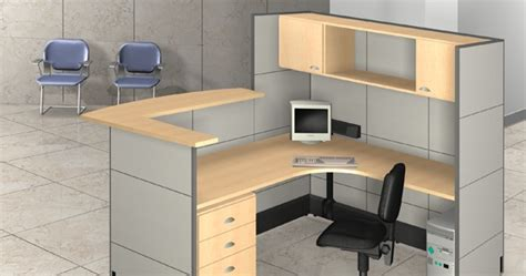 Ddk Interiors by Projex Furniture Tasmania Suppliers Of Commercial