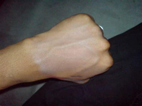 Bedak Sendayu Tinggi ridhuwan rahman review sendayu tinggi flawless skin