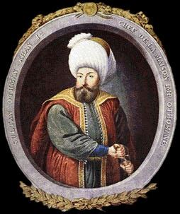 ottoman turks facts ottoman turks and the ottoman empire facts and details