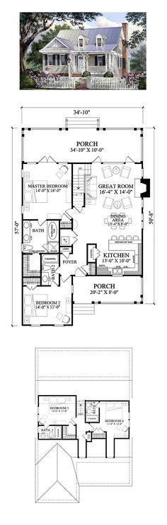 jim walter homes house plans smalltowndjs com jim walters homes floor plans lockridge homes custom