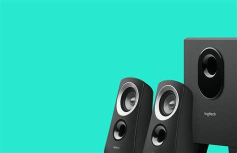 logıtech z313 2 1 25w speaker 980 000413 fiyatı