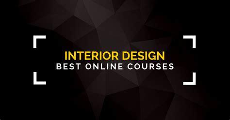 95 interior design courses online best online 13 best online interior design courses schools degrees
