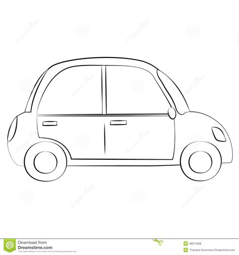 car coloring page outline free cops and robber coloring pages