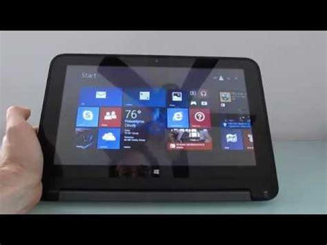 Laptop Hp Pavilion X360 11 Murah harga hp pavilion x360 11 n046tu murah terbaru dan spesifikasi priceprice indonesia