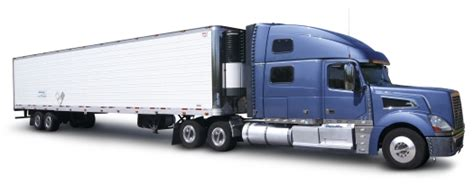 Cheap Semi Truck Insurance   Upstate's Choice Insurance