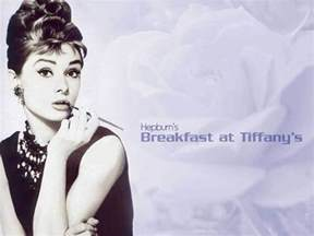 tattoo shops in little rock breakfast at tiffanys audrey hepburn quotes quotesgram