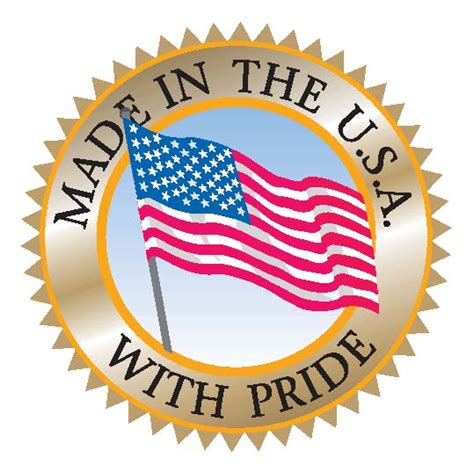made in the usa logo navigate raine s made in the usa products raine