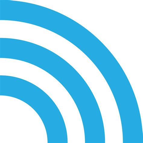Wifi Hospot thinix wifi hotspot