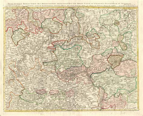 Bor Piring Karet Hijau Tipis vialibri 750 books from 1790