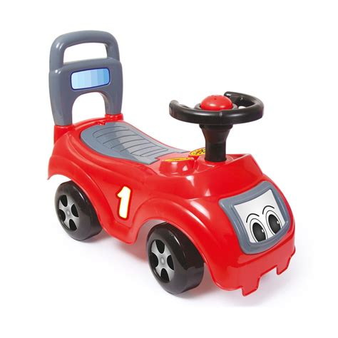 toddler car dolu my ride on cars boys push along