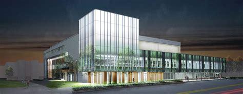 design center uconn home university planning design and construction
