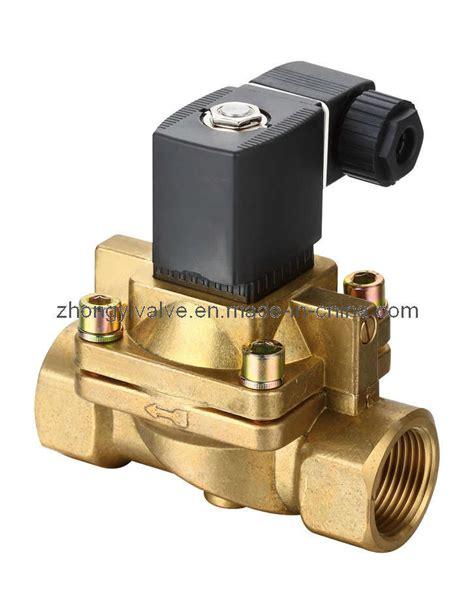 Solenoid 2 Valve 2 2 way solenoid valve china solenoid valve high temperrature valve