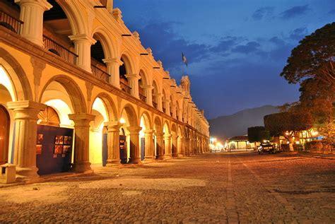 guatemala wikipedia la enciclopedia libre archivo palacio de ayuntamiento en la antigua guatemala