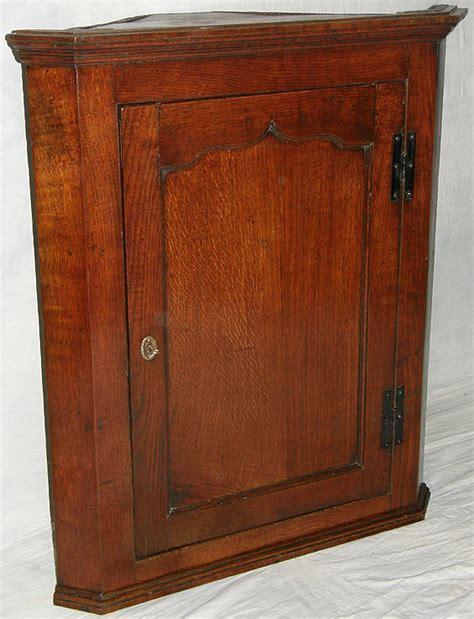 Antique Corner Cupboard For Sale - antique oak corner cupboard for sale antiques