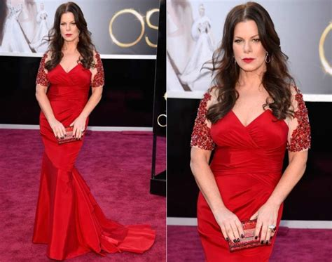 Dress Gsy 24 in haute couture photos oscars