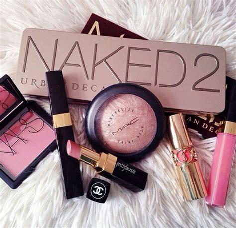 Mac Blush On 2in1 Murah sayangi kulit wajah dengan produk berkualitas dari toko kosmetik yang tepat excite