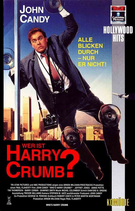watch who harry crumb 1989 full hd movie trailer who s harry crumb watch free movies download free movies mp4 tube android hdq divx ios
