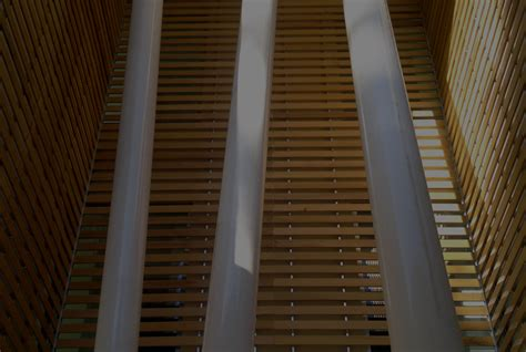 rivestire pareti in legno rivestire pareti in legno best in pvc with rivestire