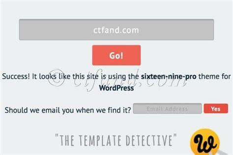 cara mudah membuat favicon di theme wordpress harisahmad com cara mengetahui theme atau template sesebuah blog ctfand com