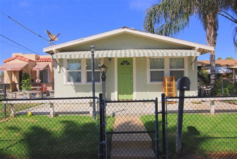 oceanside ca homes for sale with pool pool homes in oceanside ca oceanside homes for sale