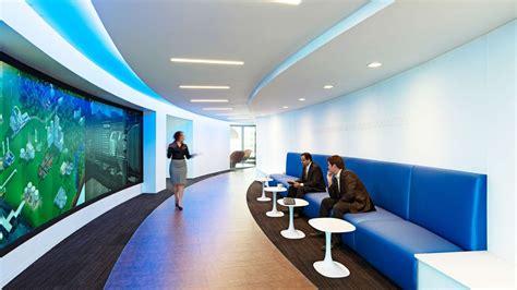 design center for social innovation ge innovation center projects gensler