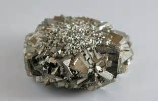 pyrite color file pyrite 3 jpg