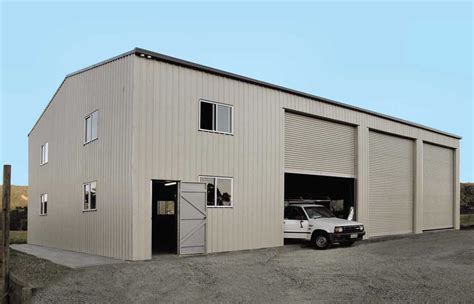 industrial sheds for sale commercial industrial sheds au