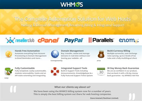 themeforest themes cracked aox host a professional hosting theme whmcs cracked