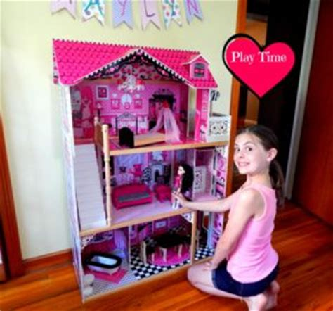 amelia kidkraft dolls house amelia dolls house reviews 28 images amelia dolls house for sale in clondalkin