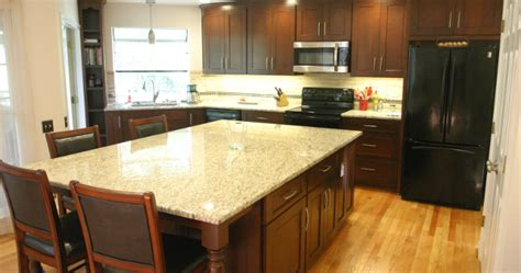 tune up near me kitchen remodeling tx kitchen tune up near me