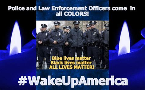 blue judy live 1 judy conservative on quot stop dividing america blue
