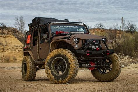 Best Jeep Aftermarket Parts 1000 Ideas About Jeep Parts Catalog On Jeep