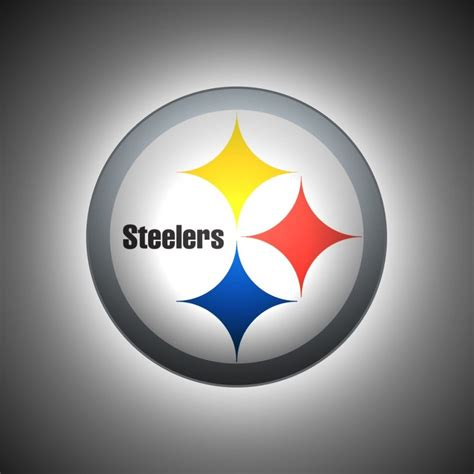 imagenes hd steelers pittsburgh steelers wallpapers full hd pictures