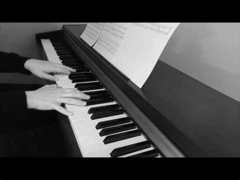 contemporary piano sheet free free printable contemporary christian sheet piano