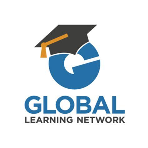 free logo design for educational institutes 45 top best creative school logos education logo
