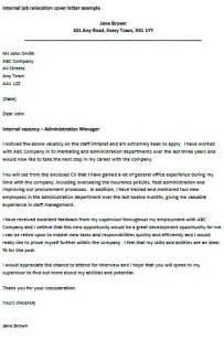 internal job relocation letter pensieve pinterest