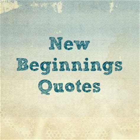 fresh start quotes archives your daily dance