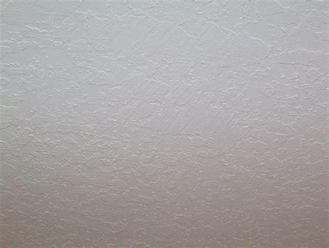 skip trowel texture what is it