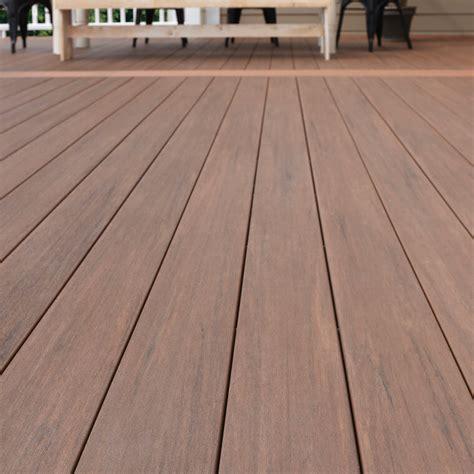 Azek Porch Flooring by Decking Railing Porch Trim Moulding Amp Pavers Products
