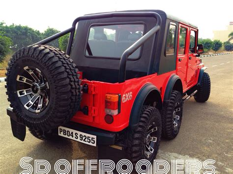 roll royce karnataka mahindra jeep 2017 28 images mahindra thar to jeep