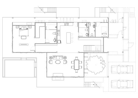 house slope design house design slope home design and style
