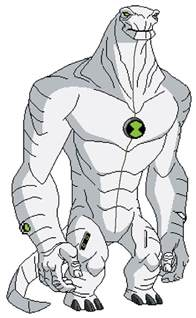 ben 10 coloring pages ultimate humungousaur cartoon ben 10