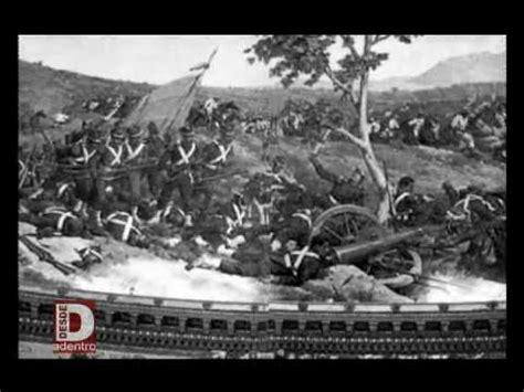 batallas acorazadas de la 8467748354 batalla del pichincha youtube