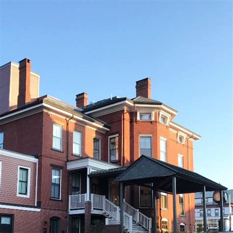 inn at st portland maine reviews the francis updated 2018 hotel reviews price